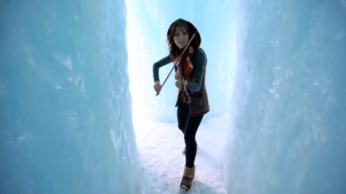 lindsey-stirlyng-cristalizze-ice-music_00240838