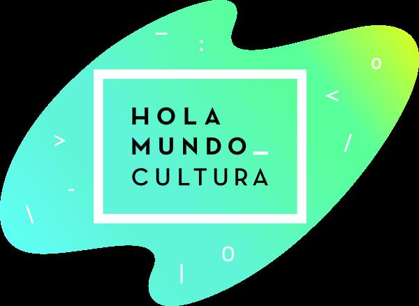 Hola Mundo Cultura