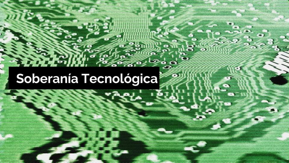 Tecnología Cybercultural - Hola Mundo Cultura (6)