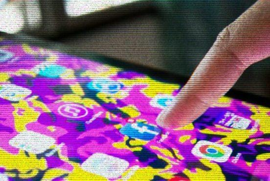 Redes-sociales-prosumer-milennials
