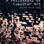 computerart