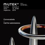 convocatoria_mutek