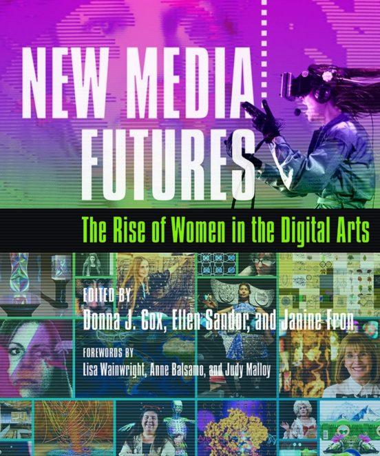 libro-digital-art-women-new-media